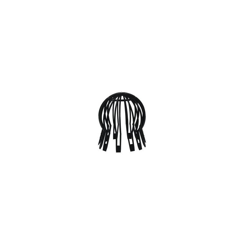Hobbycolor alb 3mm grosime