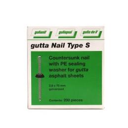 Placa din PVC Expandat Verde