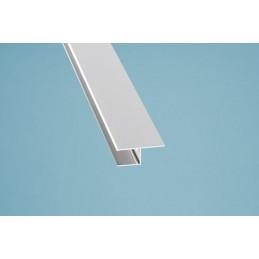 Placa din PVC Expandat Negru